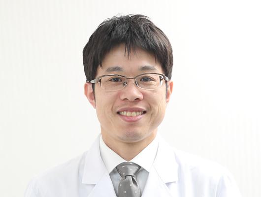 医師 杉本昌顕
